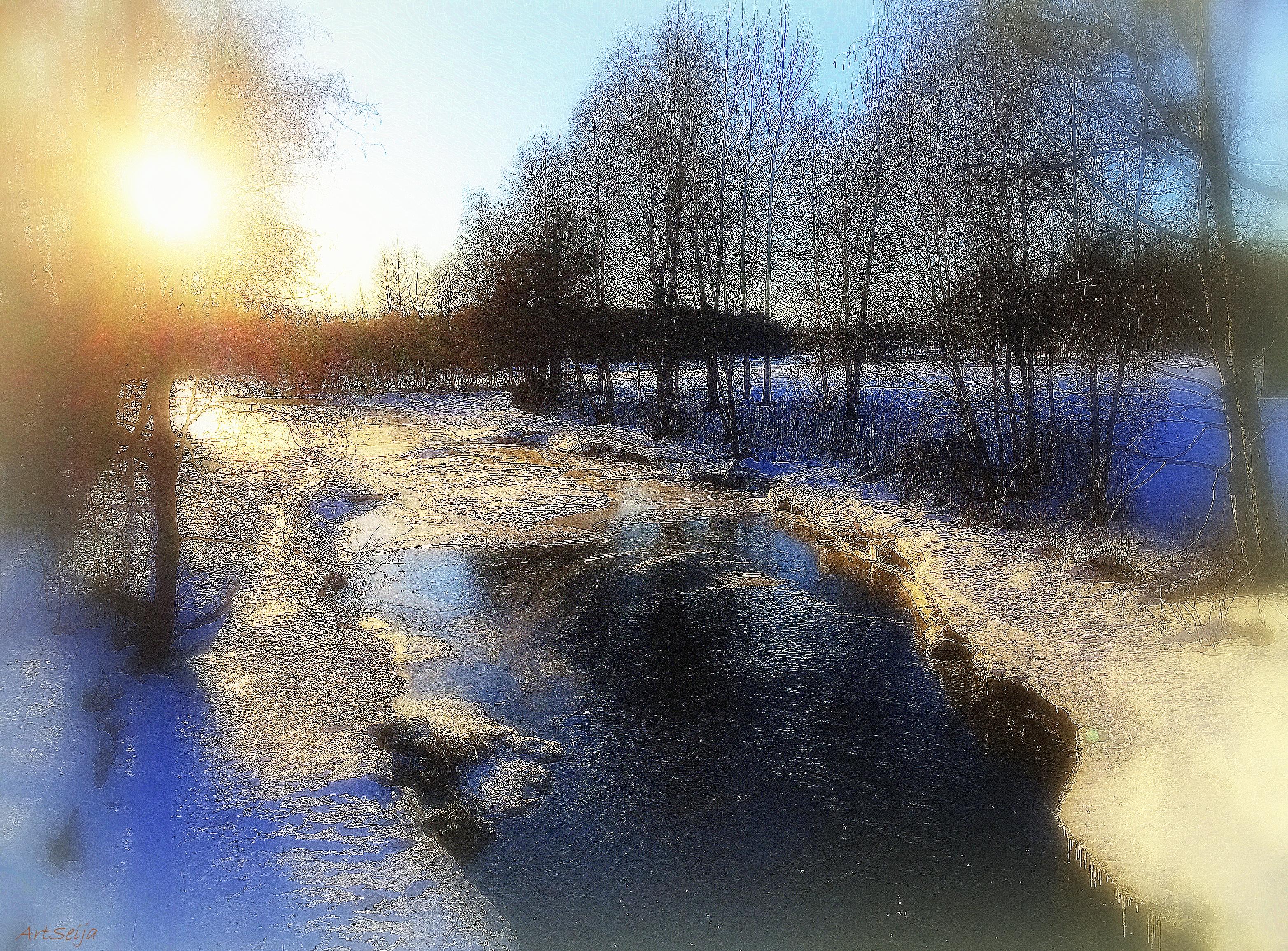 Myllykylä, Tammela